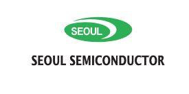 Logo for Seoul Semiconductor